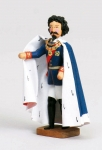 Ludwig II. der Bayernkönig