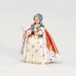 Zarin Katharina die Große