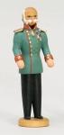 Kaiser Fanz Joseph, grün