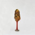 Laubbäume einzeln (15 cm)
