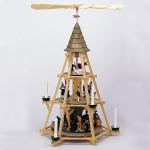 Göpelpyramide