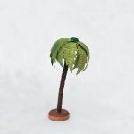 Palmen einzeln ( 16 cm)