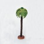 Palmen einzeln ( 18cm )